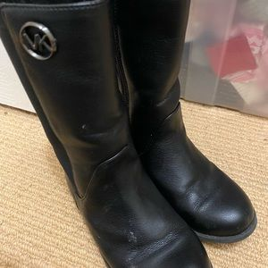 KIDS Michale Kors boots